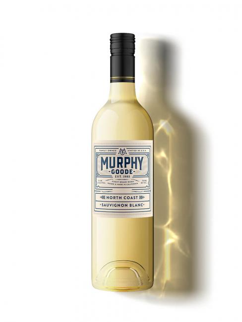 Murphy-Goode North Coast Sauvignon Blanc