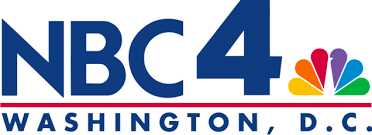 NBC 4 Washington D.C.